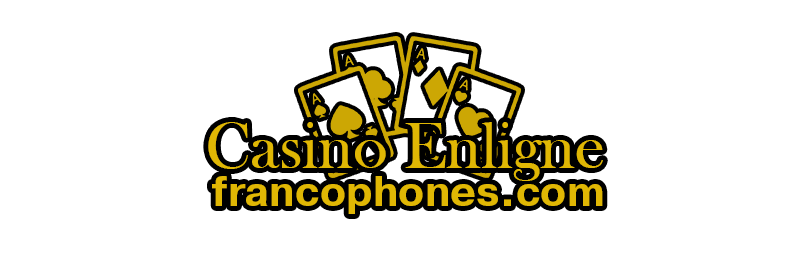Casino Enligne Franco Phones